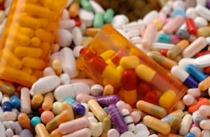 307_pills