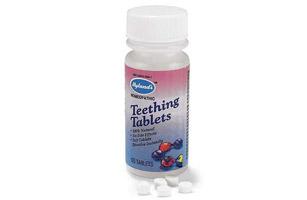 307_TeethingTablets