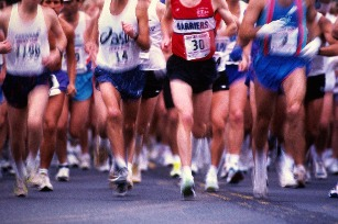 874387-001marathon10-25-10crop