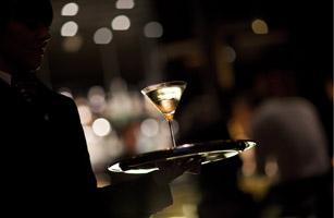 Binge Drinking in America