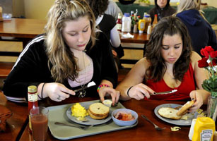 CA: Obesity School