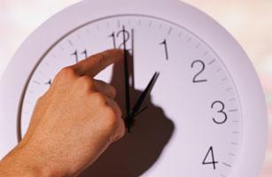 307_clocks