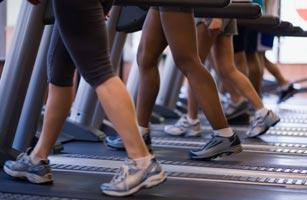 307_treadmill
