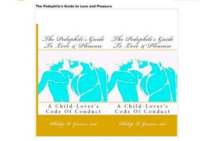 The-Pedophiles-Guide-to-Love-and-Pleasure-525x295