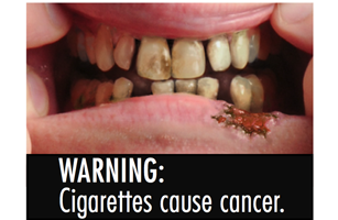 tobaccoCropped