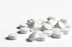 aspirinCropped