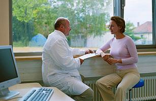 doctor_patient_0119