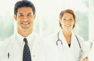 DoctorGenderGap