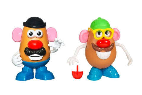 PotatoHeadComparison