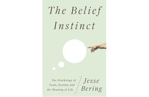 BeliefInstinct