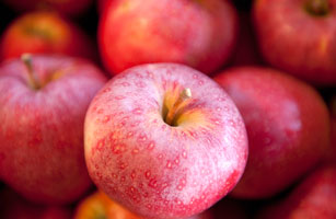 307_applescholesterol