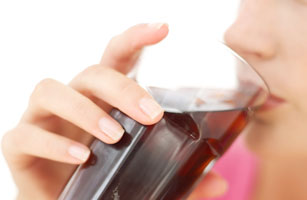 307_diet_soda_diabetes