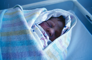 newbornCropped
