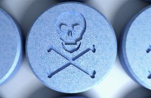 prescriptiondrugoverdose
