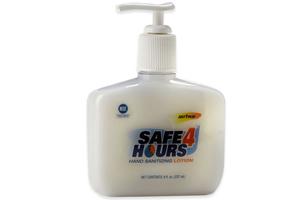 safe4hours