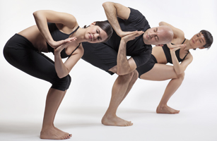 yogaCropped