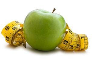 307_jennycraig_diet
