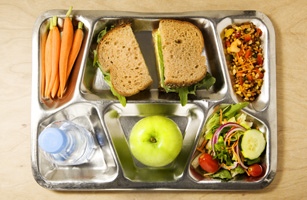 schoollunch2Cropped