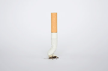 360_healthland_smokethin_0610