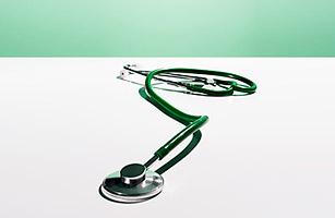 healthland_insurance_0621