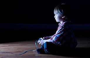 healthland_videogame_0627