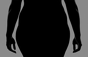 healthland_obese1_0711