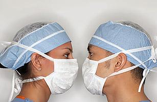 healthland_surgeon_0718