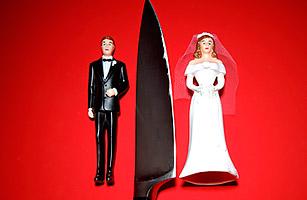 307_health_divorce_0812-1
