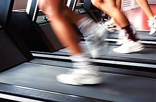 health_treadmill_0831