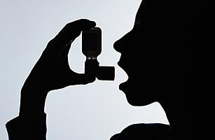 healthland_asthma_0801