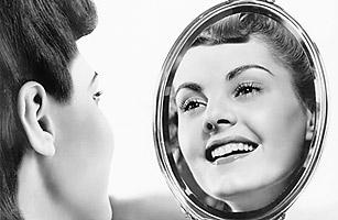 health_mirror_0908