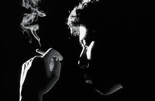 healthland_smoking_12_1106