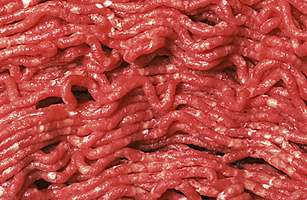 hl_groundbeef_0926