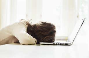 sleepy teen health risk