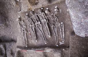 Cemetery_excavationcrop