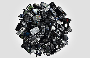 techland_cellphones_0630