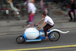 European Sperm Bank bike high res.resize