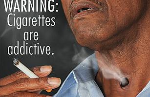 healthland_cigarettes