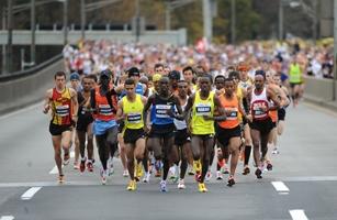 marathoncropped
