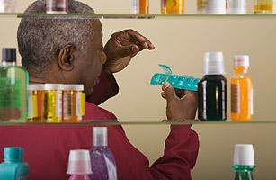 erectile dysfunction medications drugs