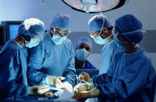 surgery death thin