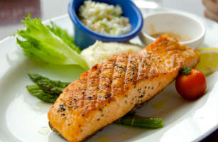 salmon fish alzheimers
