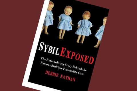 sybilexposed