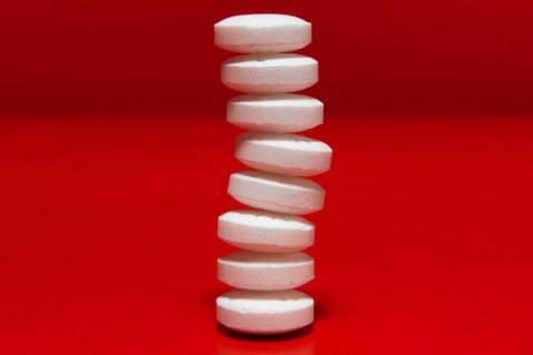 600_hl_aspirin_01110