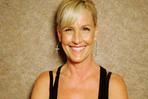 erin brockovich investigates tics in teen girls