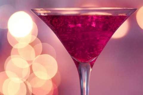 drinking in pregnancy