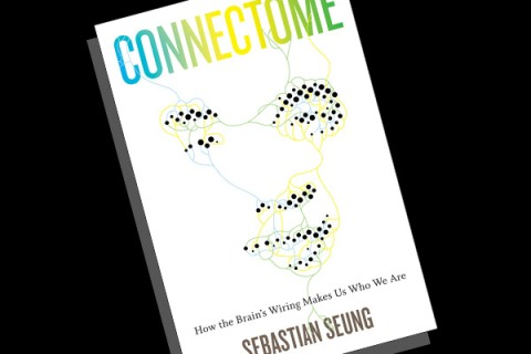 connecttome