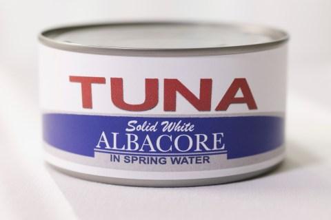 Can penis tuna Semen Smell: