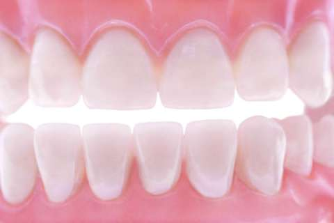 dental health gum disease