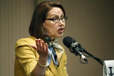 Politicians favor marijuana law reform